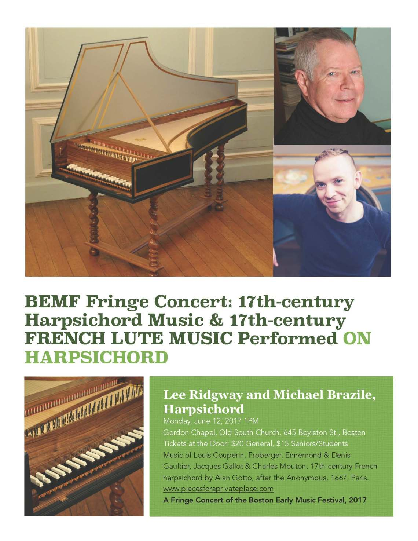 BEMF Concert Poster FINAL
